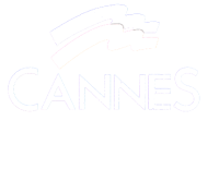 CCAS DE CANNES