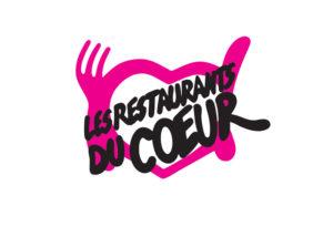 restos-du-coeur2