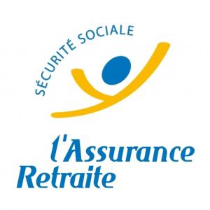 assurance-_retraite