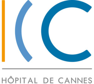 centre-hospitalier-cannes