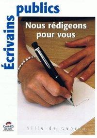 ecrivains_publics