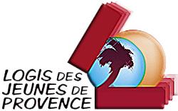 logis_jeunes_provence