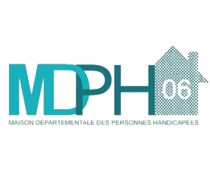 mdph06