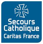secours_catholique