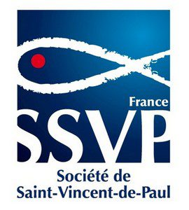 st_vincent_paul