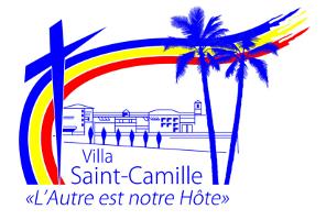 ste_camille