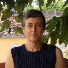 Emmanuelle Andre
