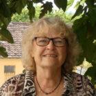 Eveline Morel