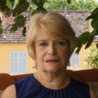 Geneviève Vandini 2