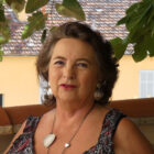 Marie Christine Lassalle