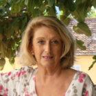 Nicole Lacombe